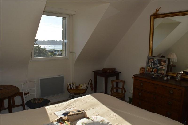 Verkoop  huis Benodet 499900€ - Foto 7