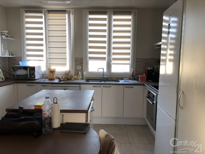Vente appartement Caen 287 000€ - Photo 4