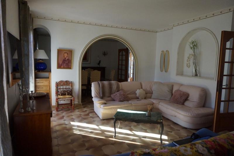 Vente de prestige maison / villa Porticcio (pietrosella) 1260000€ - Photo 4