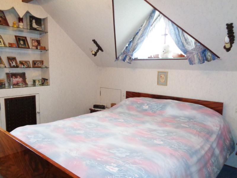 Vente maison / villa Livry gargan 345000€ - Photo 10