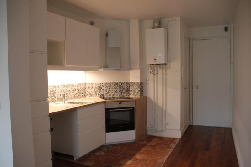 Location appartement Paris 14ème 1780€ +CH - Photo 2