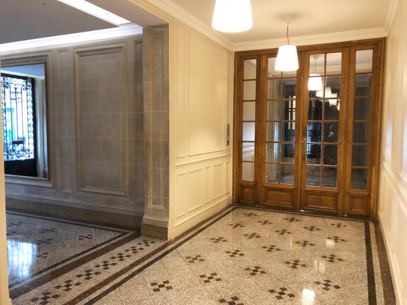 Sale apartment Paris 9ème 95000€ - Picture 5