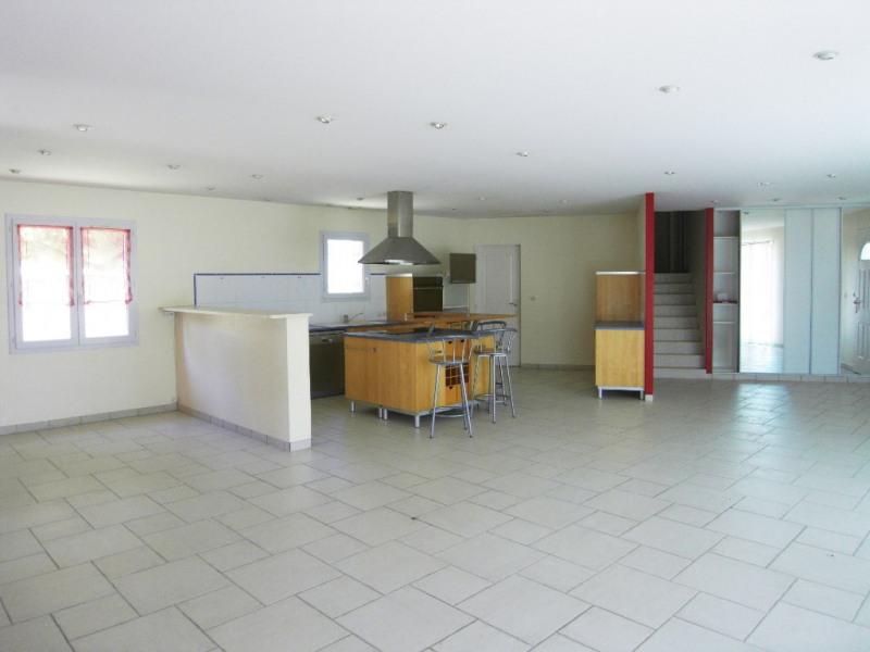 Location maison / villa Cognac 980€ CC - Photo 5
