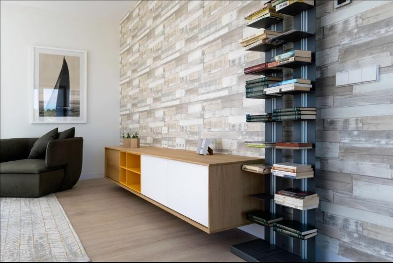 Deluxe sale house / villa Orihuela 539000€ - Picture 7