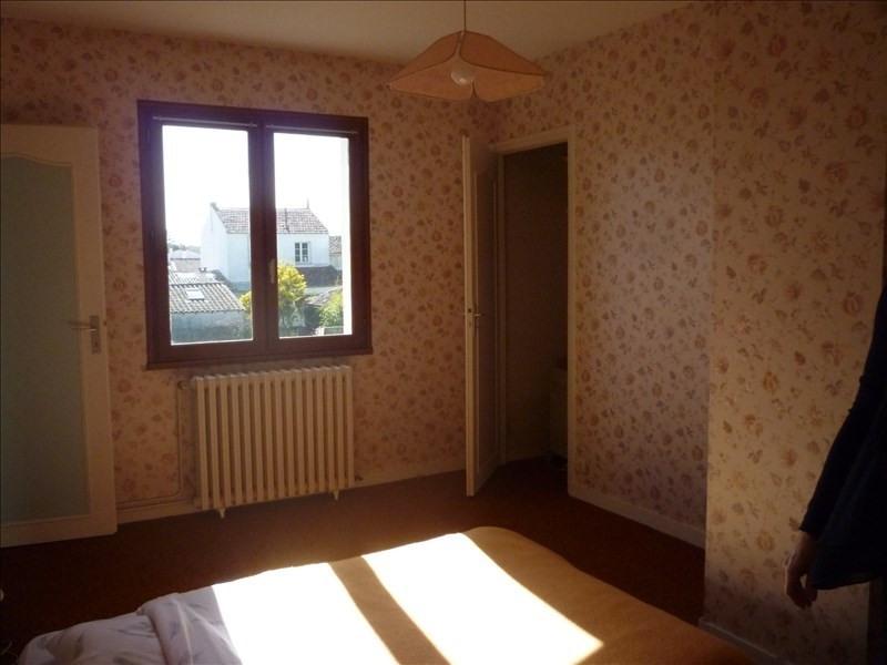 Vente maison / villa Dolus d oleron 236000€ - Photo 11