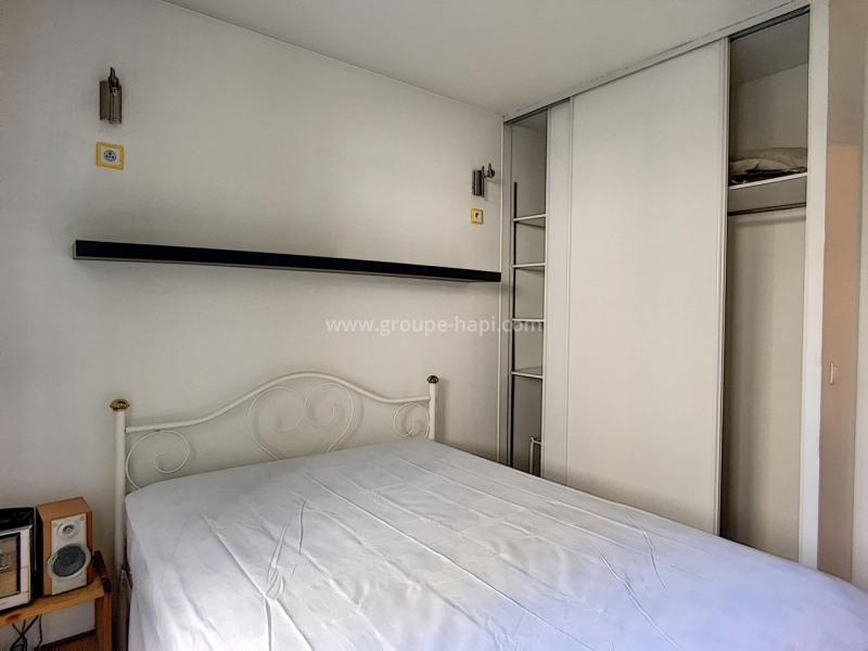 Alquiler  apartamento Grenoble 700€ CC - Fotografía 5