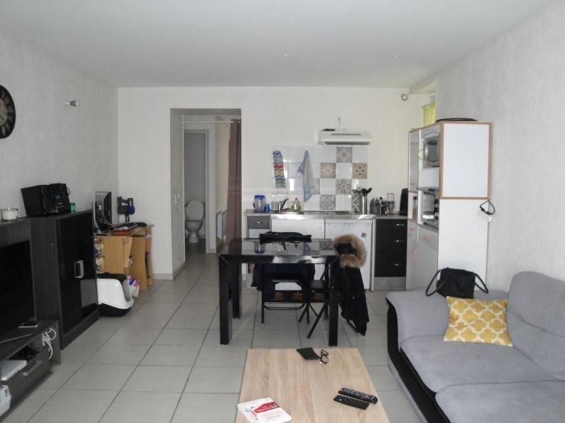 Vente immeuble Niort 97000€ - Photo 2