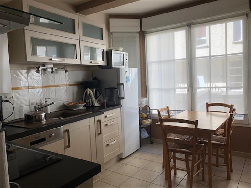 Verkoop  huis Orleans 354000€ - Foto 3