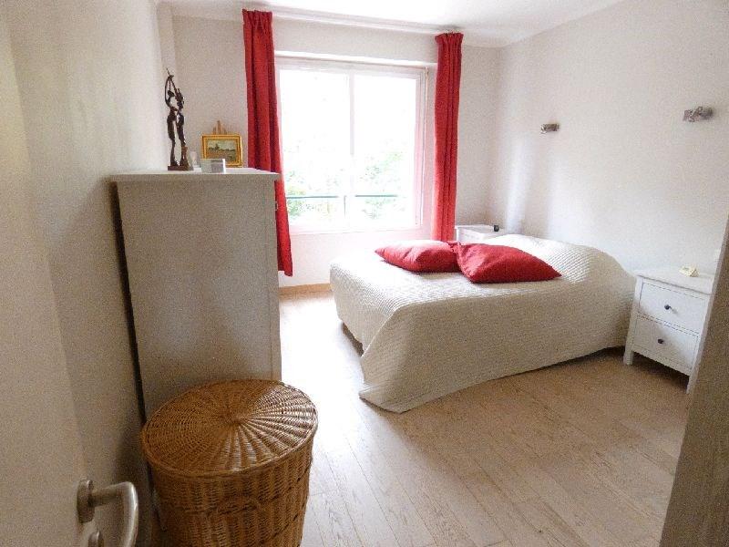 Sale apartment Fontenay sous bois 875000€ - Picture 6