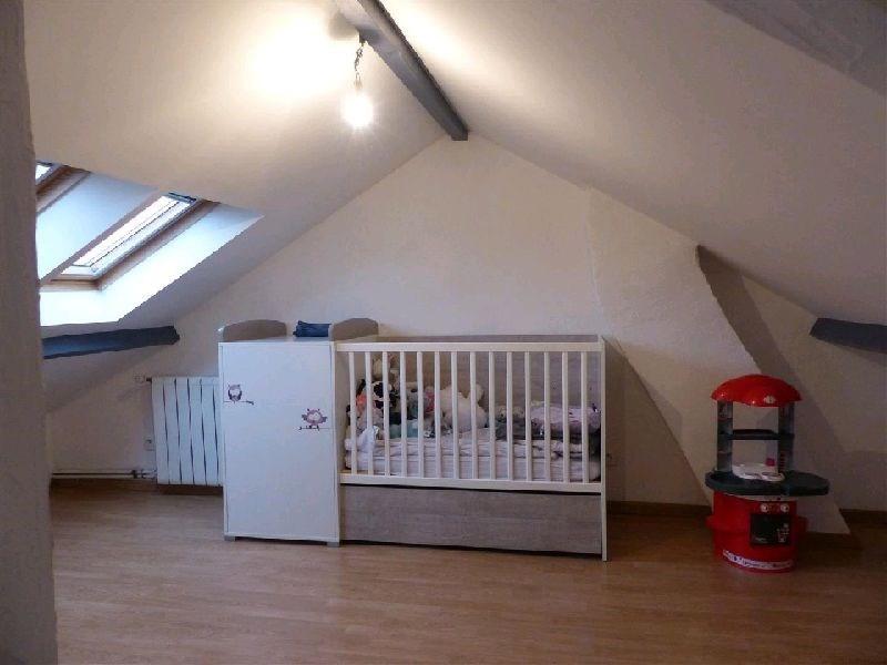 Sale house / villa Morsang sur orge 370000€ - Picture 7