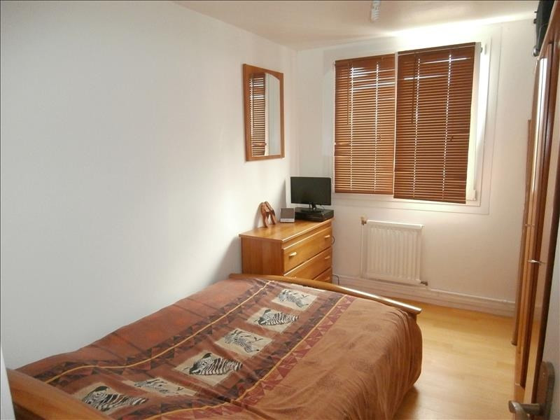 Vente appartement Caen 115000€ - Photo 5