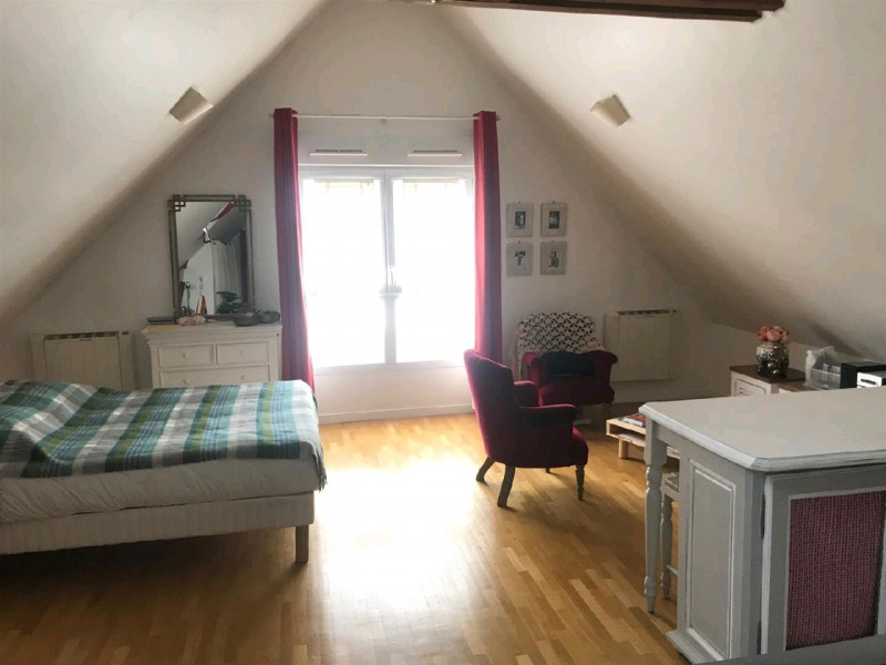 Vente appartement Taverny 147500€ - Photo 5