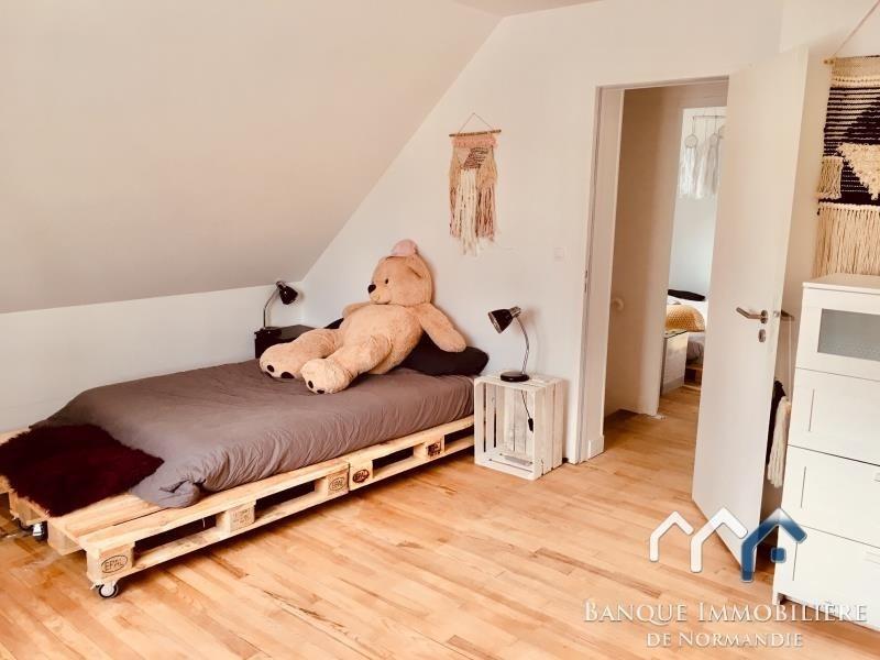Sale house / villa St martin de fontenay 260000€ - Picture 10