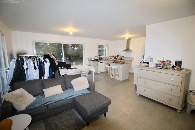 Sale house / villa Escalquens 345900€ - Picture 2