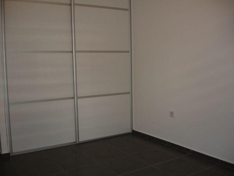 Location appartement Ste clotilde 720€ CC - Photo 7