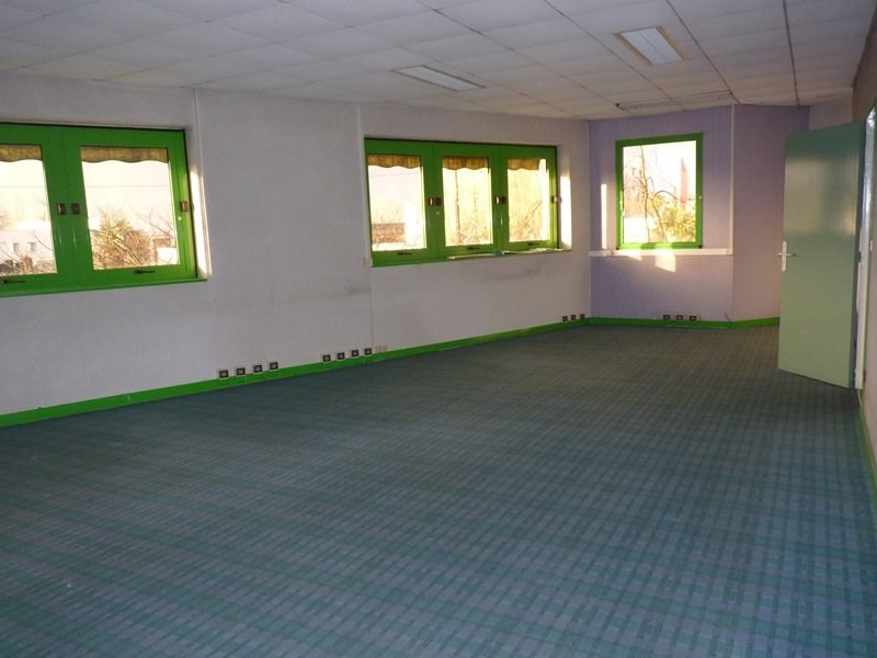 Rental empty room/storage Odos 7063€ CC - Picture 3