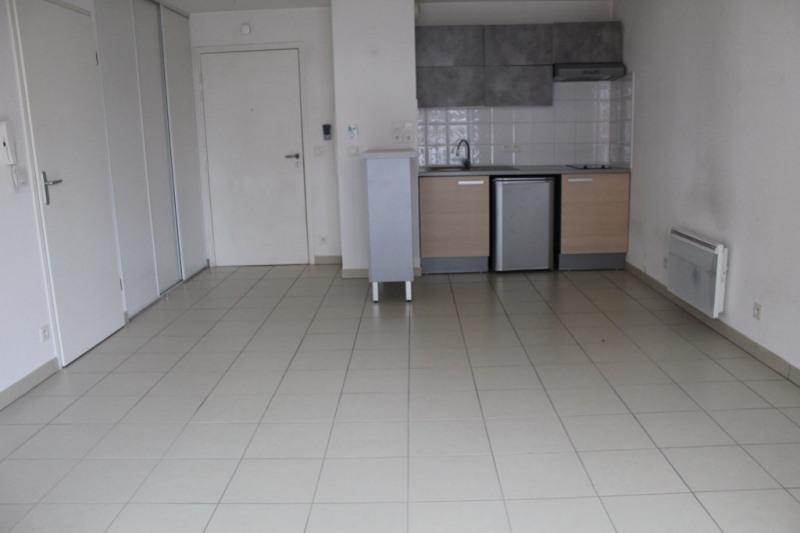 Vente appartement Amfreville la mi voie 99500€ - Photo 3