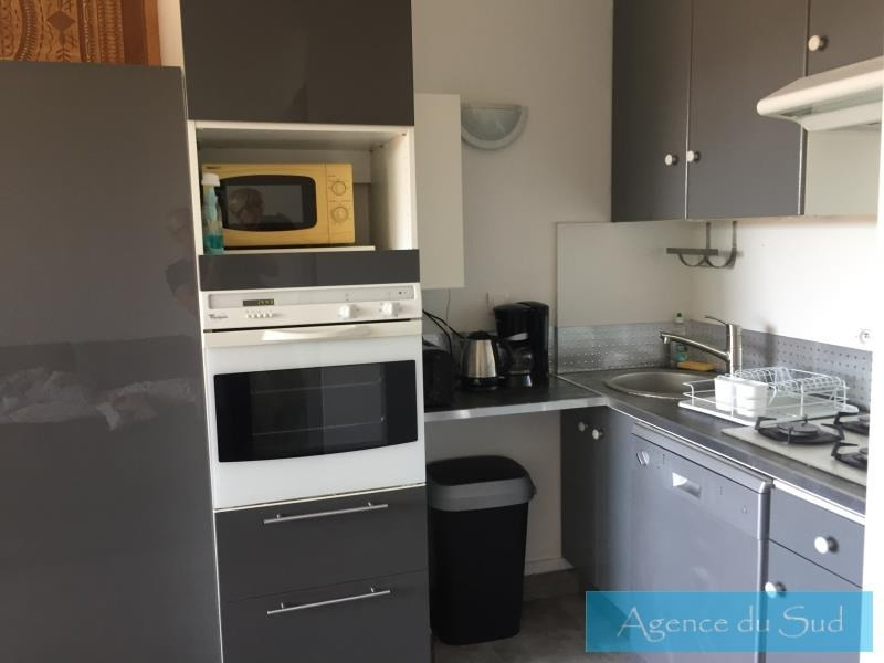 Vente appartement La ciotat 122 000€ - Photo 7