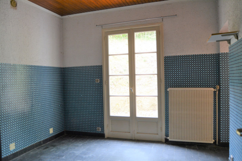 Location local commercial Montgiscard 1500€ HT/HC - Photo 13
