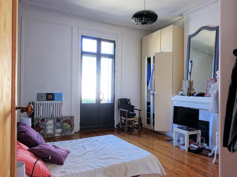 Vente de prestige maison / villa Bordeaux 864000€ - Photo 7