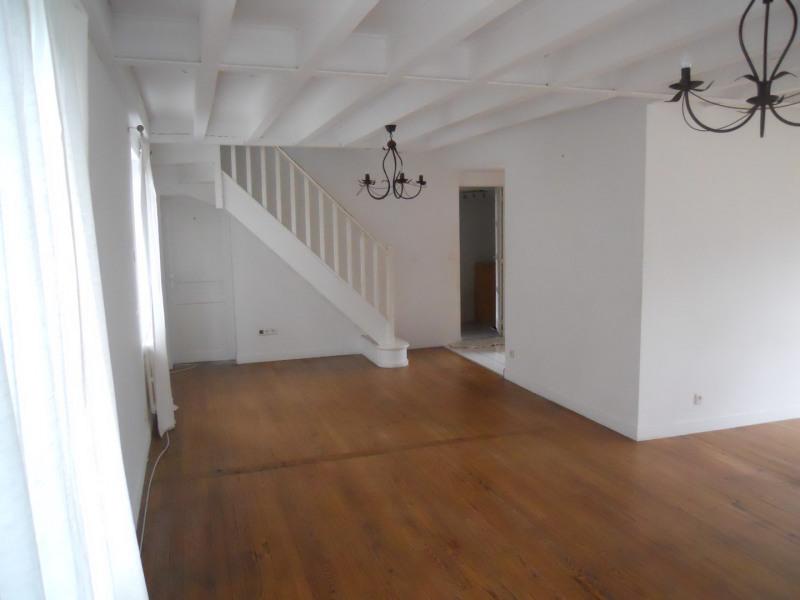 Immobile residenziali di prestigio casa Anglet 590000€ - Fotografia 7