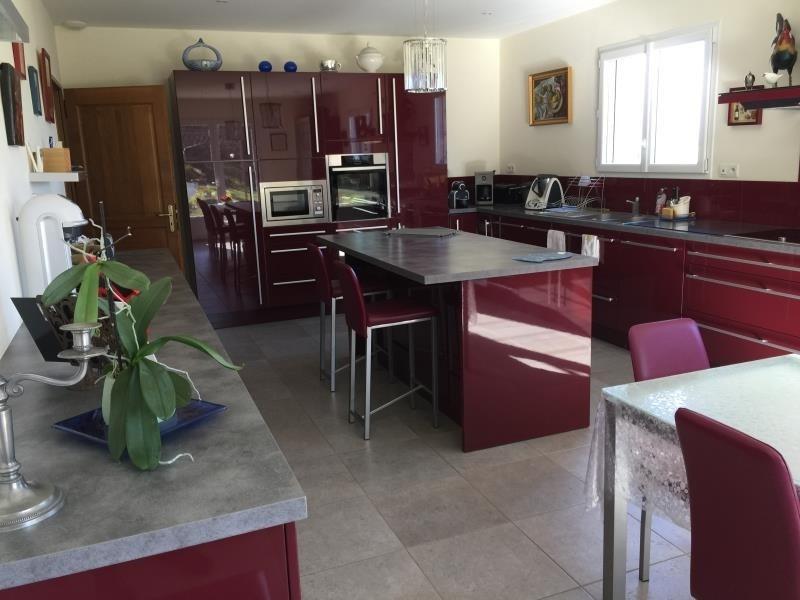 Deluxe sale house / villa Vendôme 730000€ - Picture 6