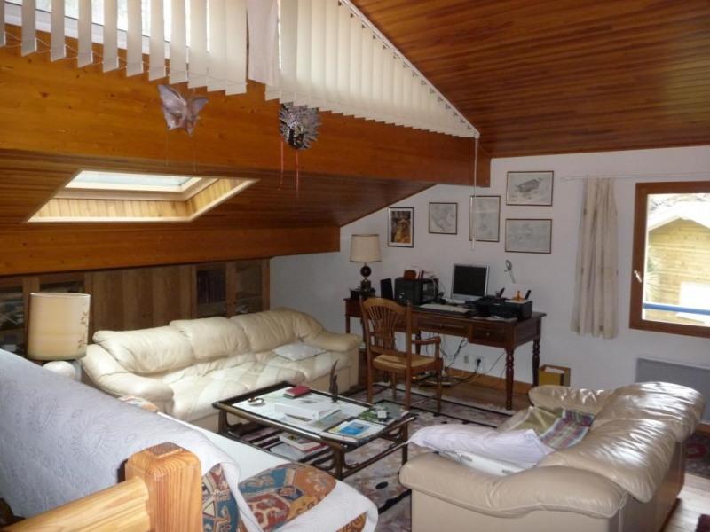 Vente de prestige maison / villa Seignosse 895000€ - Photo 8