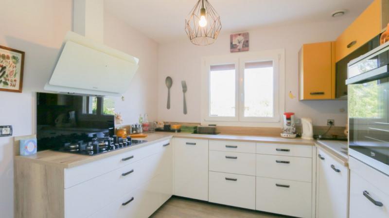 Sale house / villa Aix les bains 445000€ - Picture 5