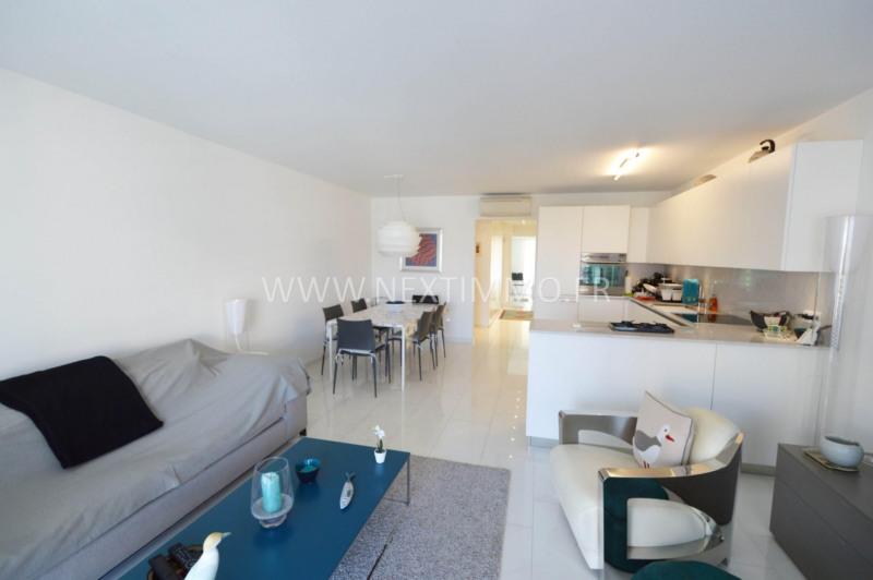 Vendita appartamento Roquebrune-cap-martin 490000€ - Fotografia 1