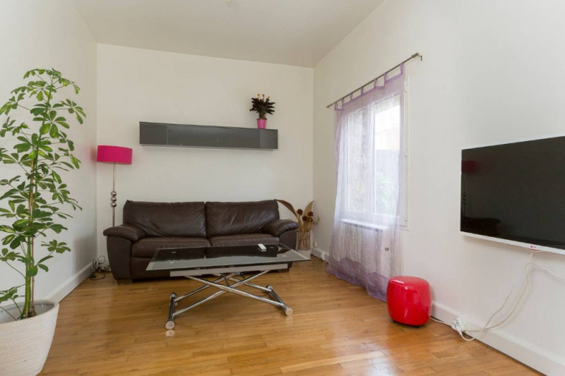 Vente de prestige maison / villa Courbevoie 2 500 000€ - Photo 6