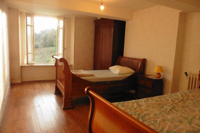 Verkoop  huis Coutances 39500€ - Foto 2