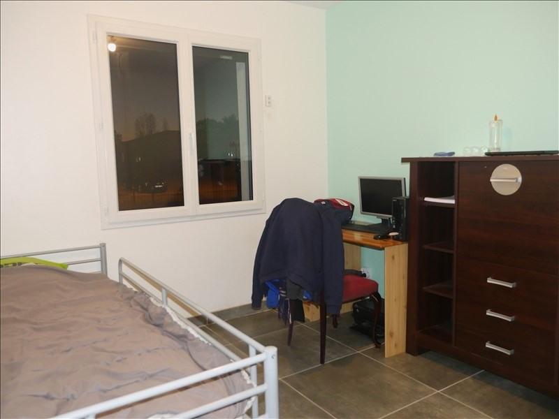 Sale house / villa Montauban 225000€ - Picture 6