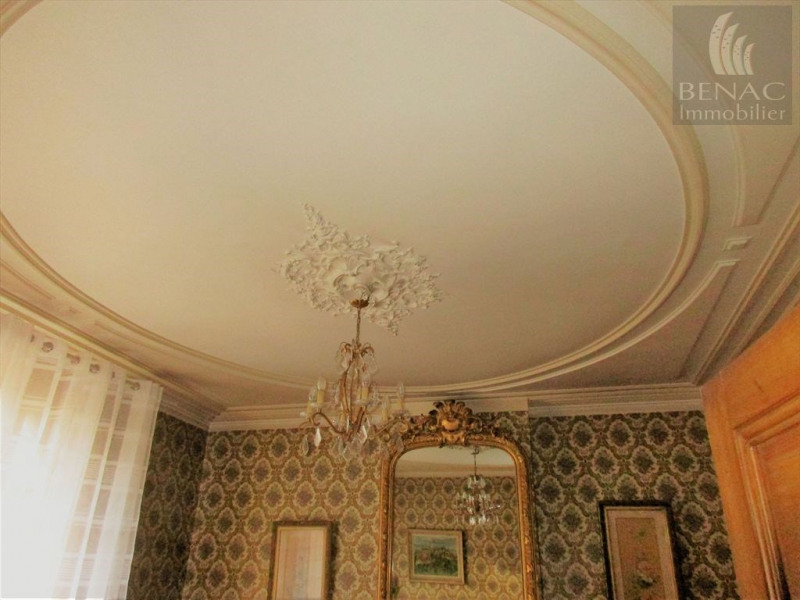 Vente maison / villa Albi 315 000€ - Photo 2