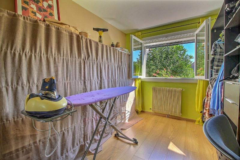 Vente maison / villa Caissargues 273800€ - Photo 10