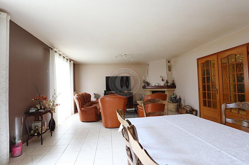 Vente maison / villa Le perreux-sur-marne 925000€ - Photo 5