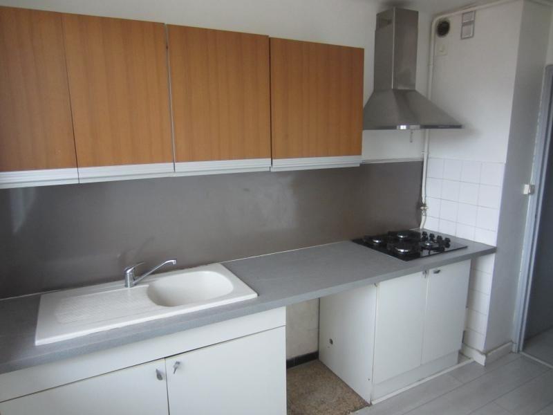 Rental apartment La seyne sur mer 700€ CC - Picture 3