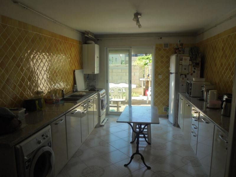 Investment property house / villa Lunel 276 000€ - Picture 6