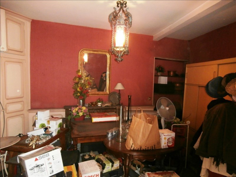 Vente immeuble Mazamet 50 000€ - Photo 4