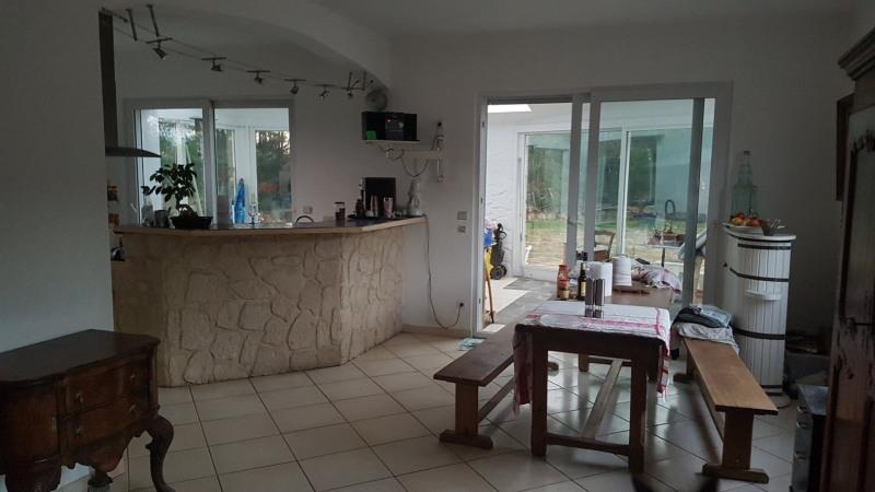 Vente de prestige maison / villa Lentilly 645000€ - Photo 6