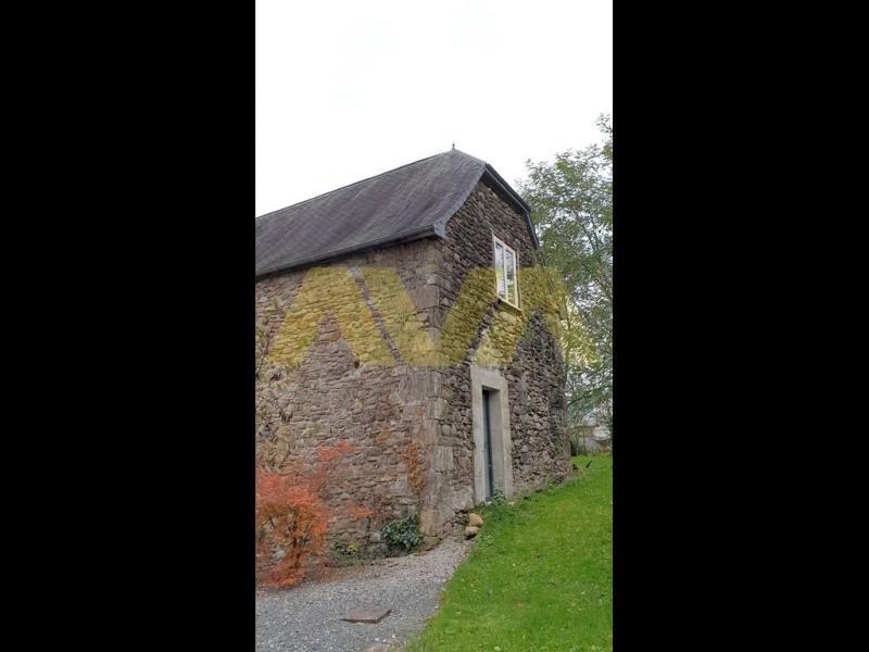 Sale house / villa Mauléon-licharre 247900€ - Picture 7