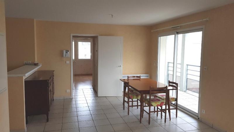 Vente appartement Sainte luce sur loire 222600€ - Photo 3