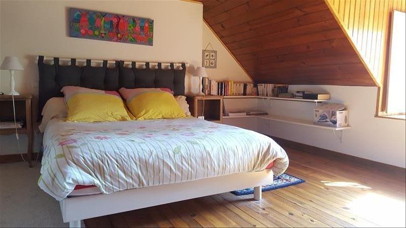 Revenda casa Fouesnant 272000€ - Fotografia 7