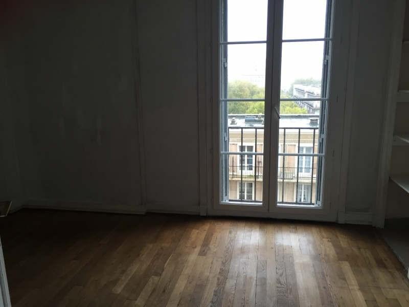 Vente appartement Le havre 188000€ - Photo 4