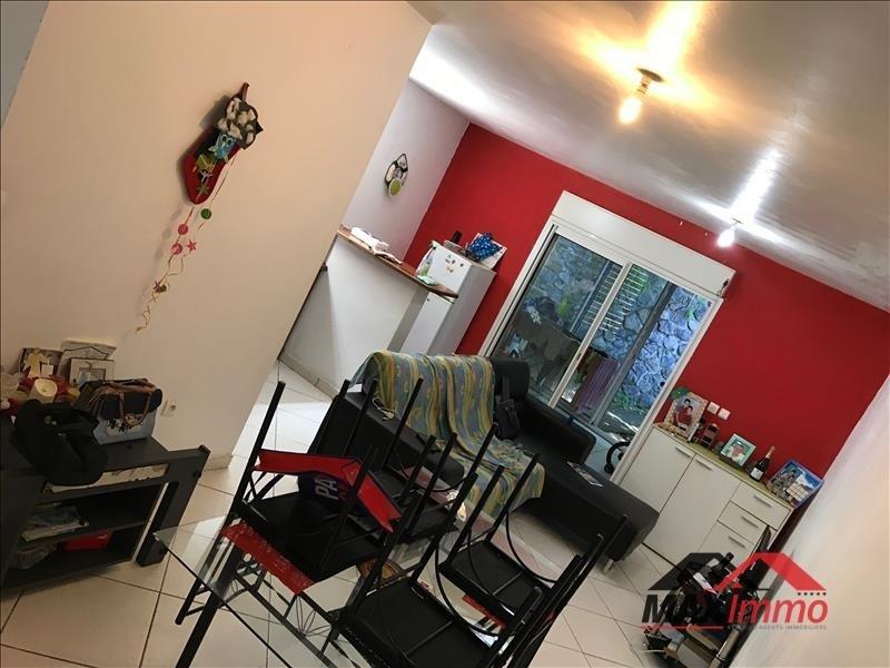 Vente appartement Ravine des cabris 122000€ - Photo 2