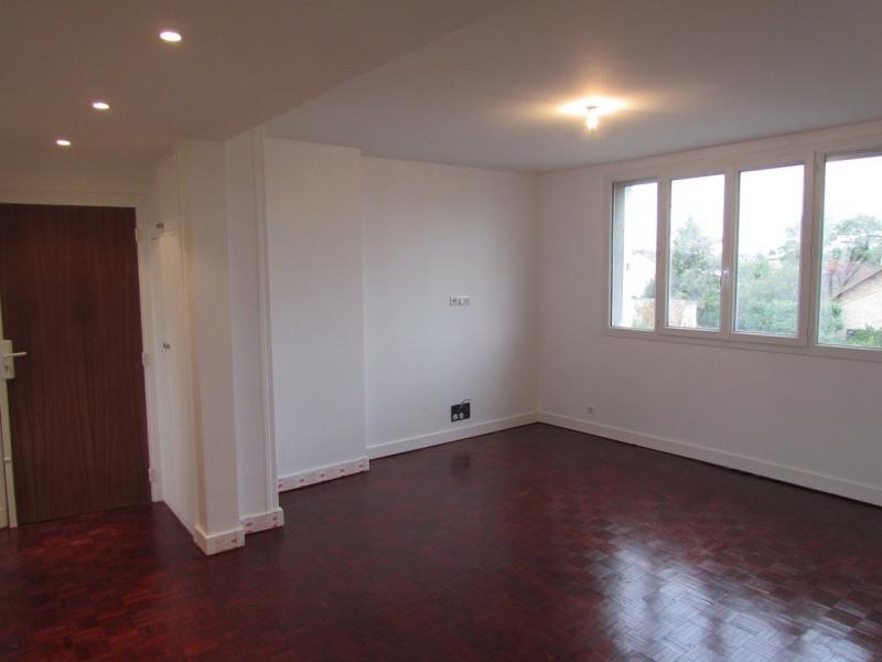 Rental apartment Champigny sur marne 918€ CC - Picture 1