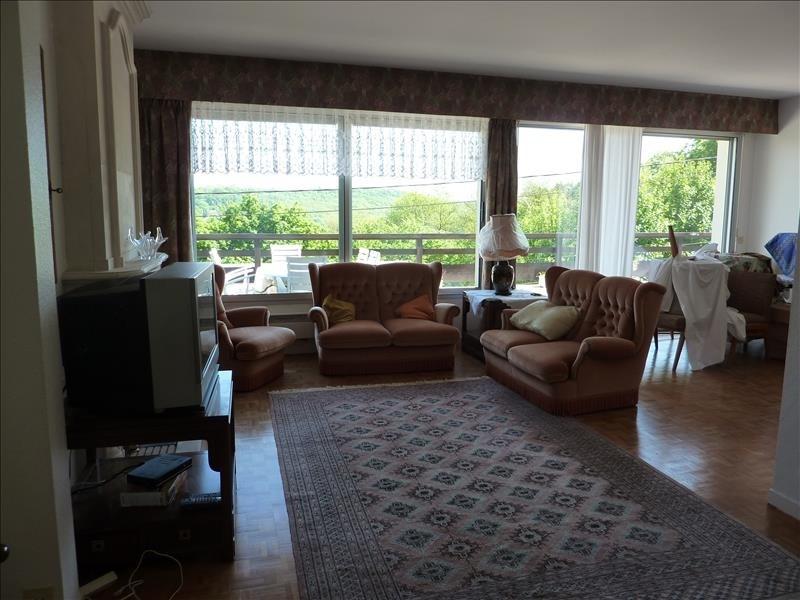 Vente maison / villa Bures sur yvette 636500€ - Photo 2
