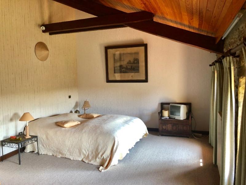 Vente maison / villa Tartas 345000€ - Photo 11