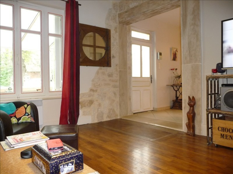 Vente maison / villa Dijon 255 000€ - Photo 4