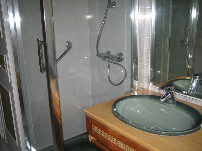 Location appartement Perigueux 910€ CC - Photo 5