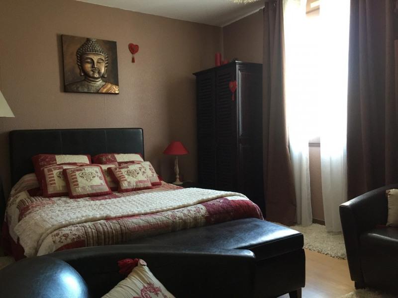 Sale house / villa Saint-sulpice-de-cognac 232760€ - Picture 10